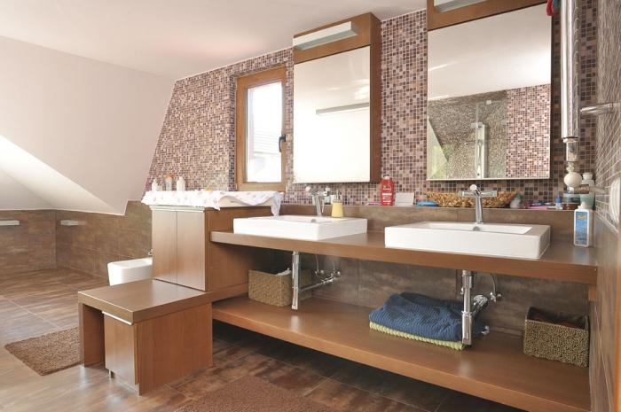 Fürdőszoba bútor - Maxus Bútor